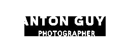 Anton Guyt - Photographer